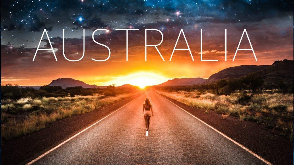 Travelling Abroad – Australia Brothels